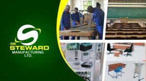 SG Manufacturing